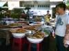 Bangkok Serves Lots of Food