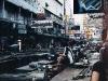 bangkok-sex-street