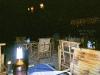 Jep's Beach and Restaurant