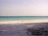Ko Samed Beach and Ocean