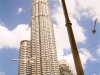 petronas-towers-tower