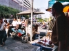 sams-lodge-street-in-bangkok