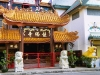 singapore-temple-from-the-left