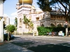 sultan-mosque-from-street