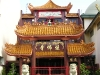 temple-lion-gate-in-singapore