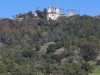 hearst-castle-castle-on-hill-vista