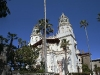 hearst-castle-front-angled