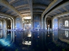 hearst-castle-indoor-pool