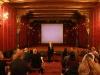 hearst-castle-movie-theater
