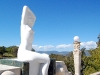 hearst-castle-naked-marble-woman