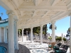 hearst-castle-outdoor-pool-canopy