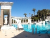 hearst-castle-outdoor-pool-with-view-of-guest-houses
