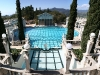 hearst-castle-outdoor-pool