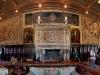 hearst-castle-pre-dinner-chamber