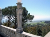 hearst-castle-view-down-the-hill-past-statues