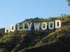 hollywood-hollywood-sign
