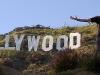 hollywood-mike-at-hollywood-sign