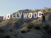 hollywood-mike-pensive-at-hollywood-sign