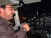 levi-checks-plane-before-our-easter-sunday-flight