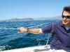 levi-the-sailor-speeds-along
