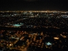 lights-over-santa-monica-1