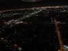 lights-over-santa-monica-2