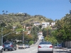 los-angeles-hills-near-hollywood-blvd