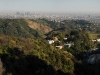 los-angeles-panorama-from-top-of-hollywood-hills