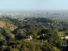 los-angeles-wide-panorama-from-hollywood-hills