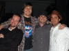 mike-brad-scott-and-levi-in-hollywood-1