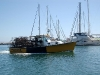santa-barbara-harbor-fishing-boat-reenters-harbor