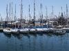 santa-barbara-harbor-marina