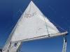 santa-barbara-harbor-sailing-center-sail