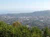 santa-barbara-view-from-the-hill