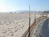 venice-beach-panorama