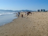 venice-beach-the-edge-of-the-water