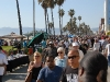 venice-beach-this-crowd-made-brad-comment-that-he-felt-as-if-this-was-a-modern-day-sodom-and-gomorrah