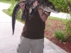 everglades-mike-with-baby-alligator