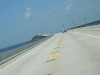 key-west-7-mile-bridge-angled