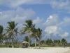 key-west-beach-and-sky