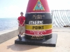 key-west-mike-at-southernmost-point-in-continental-us