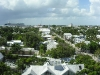 key-west-northern-panorama