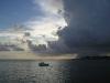 key-west-sunset-and-rain