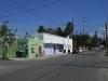 key-west-virginia-street