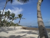 key-west-vonnegut-beach