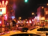 memphis-beale-street-at-night