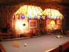 memphis-graceland-billiards-room