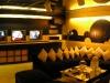 memphis-graceland-elvis-basement-television-room