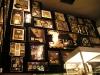 Graceland - Record Room