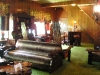 memphis-graceland-jungle-room